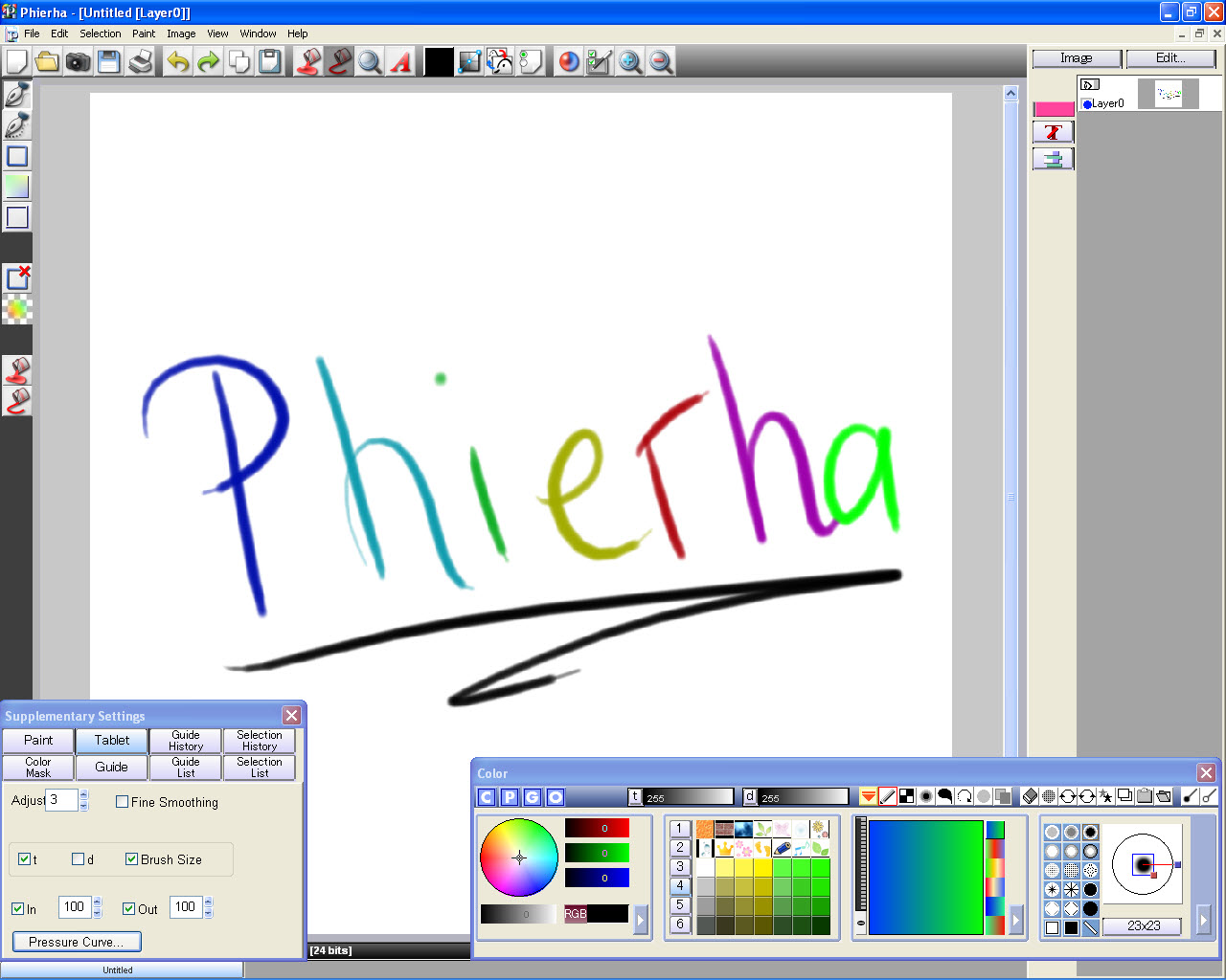 Scribble drawing software : Microsoft software free drawing