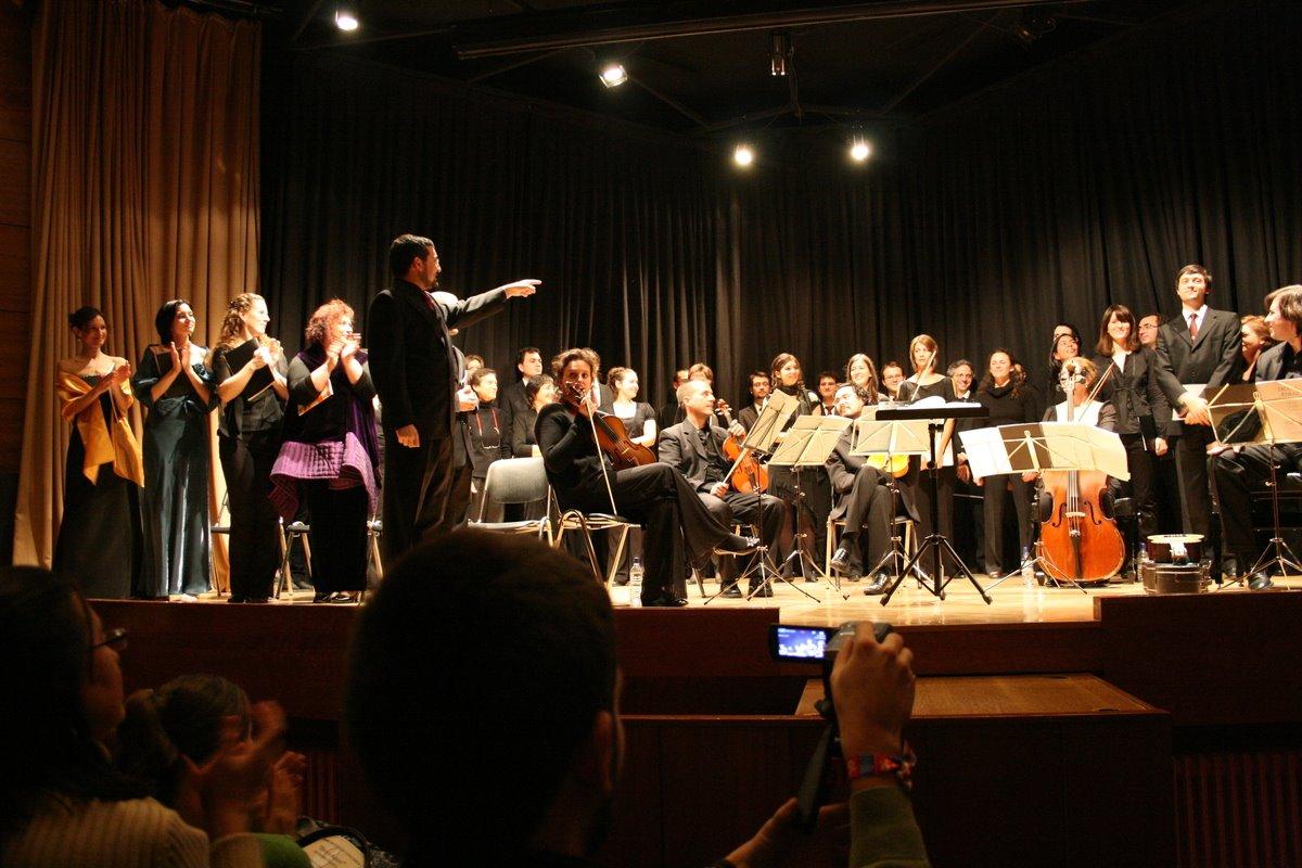 [concierto-pozuelo4.JPG]