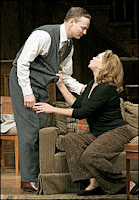 Who's Afraid of Virginia Woolf? with Kathleen Turner and Bill Irwin