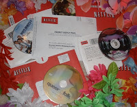 Gay DVD Movies from Netflix