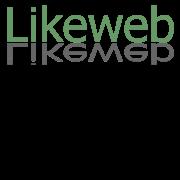 Like Web