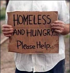 external image Homeless-Hungry.jpg