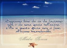 amore....passione