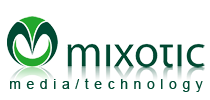 Mixotic