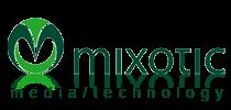 Mixotic