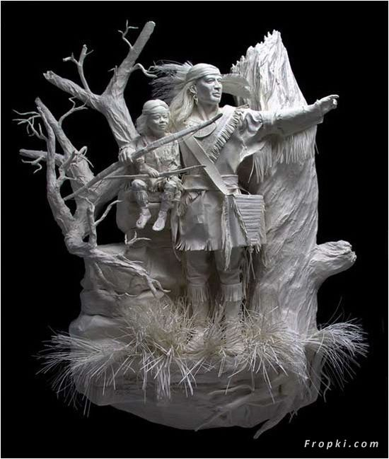 Amazing natural pictures seeneries wallpapers sceneries for 3d art sculpture ideas