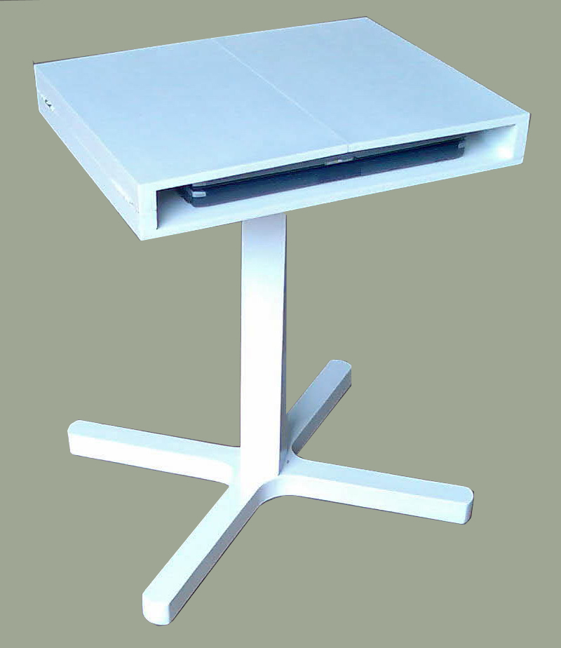 Modern contemporary furniture effective efficient for Table ke design