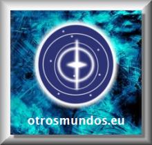 PROGRAMA OTROS MUNDOS - de España