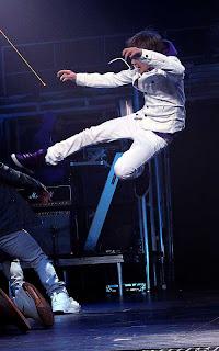 Justin Bieber  Vegas on Justin Bieber Vegas 3 Justin Bieber Concierto En Las Vegas  Fotos Y