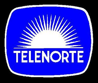telenorte%201982%20gac.jpg