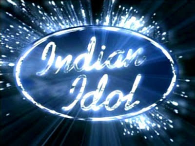 Indian Idol 5 2010 Auditions
