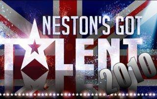 Neston's Got Talent 2010 Auditions