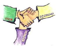 Cuba en la Economía Social de Mercado. Los grandes retos y prioridades