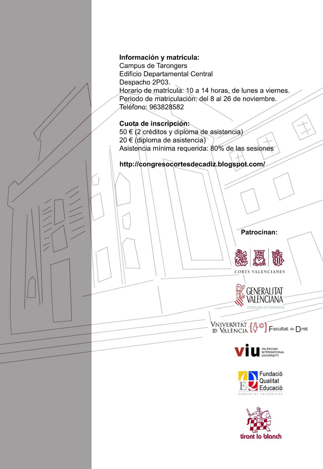 http://4.bp.blogspot.com/_NlGWvrksxYM/TNb_rIu7vqI/AAAAAAAAAVA/msuqoZ1I7nw/s1600/05_Programa_Cortes_Cadiz.jpg