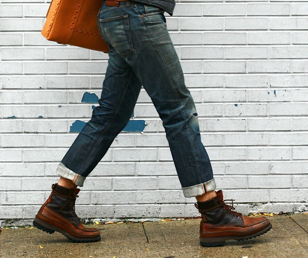 Buy products related to japanese denim products and see what customers say about japanese denim products on distrib-ah3euse9.tk FREE DELIVERY possible on eligible purchases.