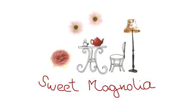 Sweetmagnolia