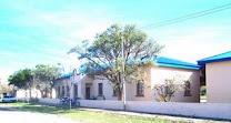 """Escuela Primaria Nº 63 """"Eva Perón"""""""