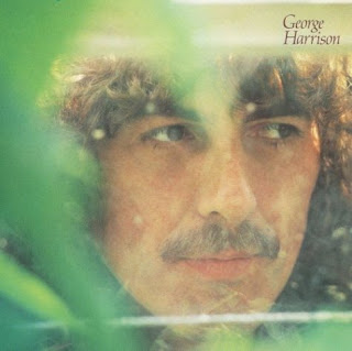 George Harrison 1979+-+George+Harrison