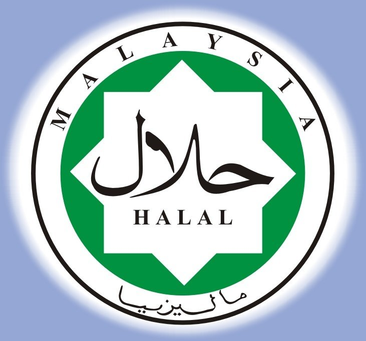 Halal Certificate Vector Joy Studio Design Gallery