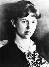 Silvia Plath