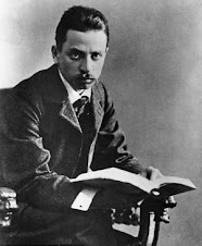 Rilke