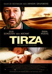 Legendado – Tirza – 2011