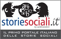 Siamo su Facebook