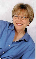 Carol Gray