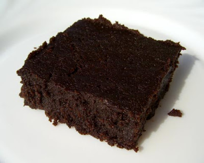 Sucrissime Le Gâteau Au Chocolat Ou La 8ème Merveille Du Monde