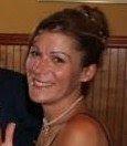 Audrey Buglione, Esquire