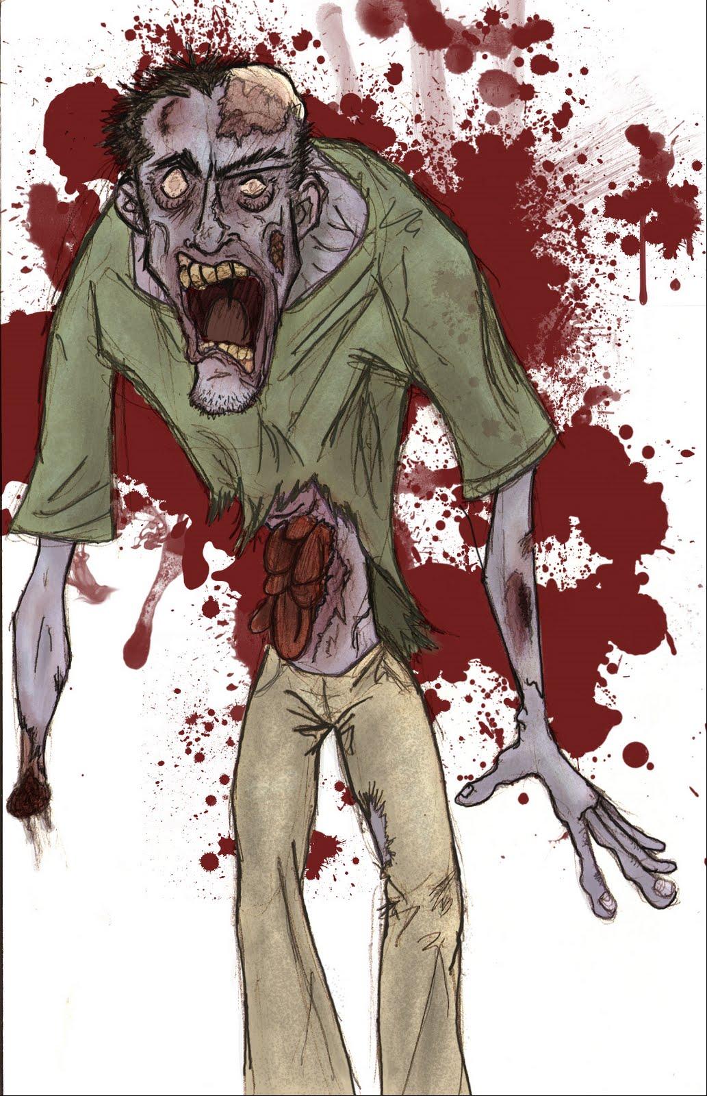 http://4.bp.blogspot.com/_NmRrblFAzmc/TJJAr_4UiPI/AAAAAAAAAXU/NEhC5PwJn_I/s1600/zombie2.jpg