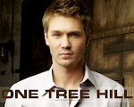 One Tree Hill--Lucas Scott