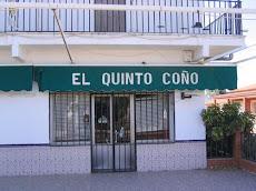 Bar Restaurante