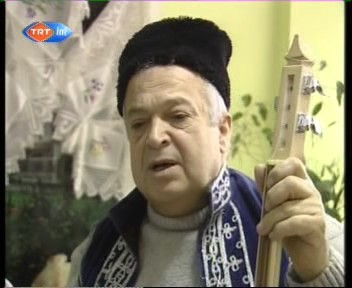 KORO ŞEFİMİZ