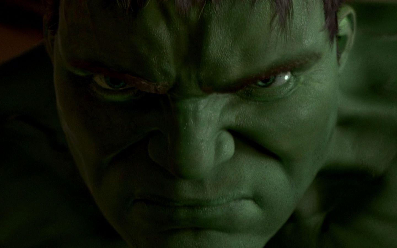 Green Hulk Images Image Credit Green Hulk