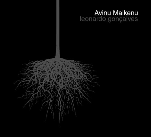 Leonardo Gonçalves – Avinu Malkenu
