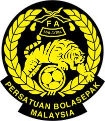 Harimau Malaya Fan
