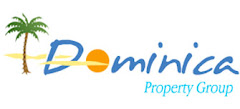 Dominica Property Group