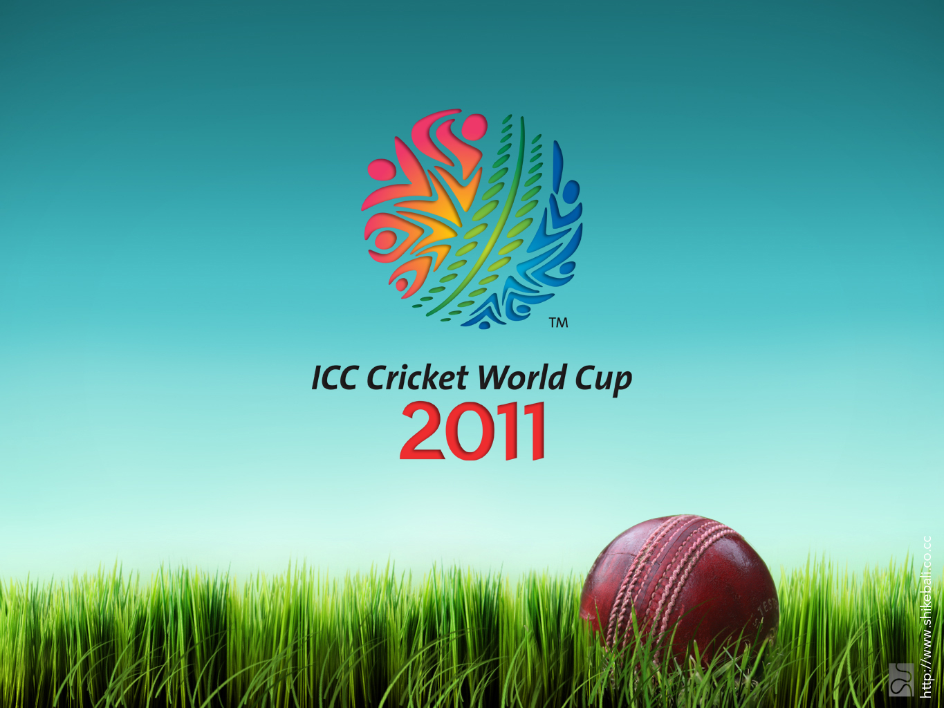 essay of icc cricket world cup 2011 Cricket world cup 2011 cricket is a bat-and-ball team sport that is first documented as being played in southern england in the 16th  essay about icc world cup file.