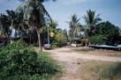 Pulau Lagenda