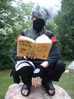 akatsuki cloakclass=cosplayers