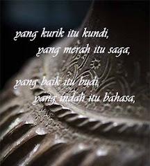 ~bahasa itu indah~