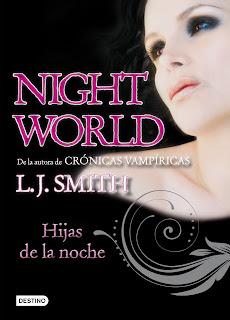 Night World - L.J. Smith 44608_1_Hijas