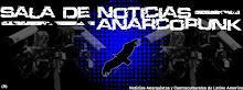 sala noticias anarco punk