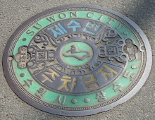 Suwon Bottle Cap