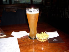 Queens Head Weizen brew