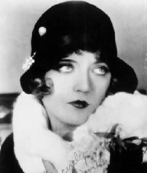 6f4775e4fc0 Hats 1918-1930 ( history of fashion )
