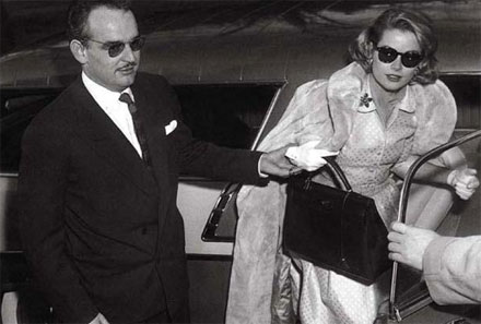 Hermes Luggage ( history of fashion ) | Stylists