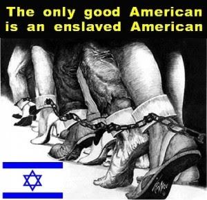 http://4.bp.blogspot.com/_NnjaXWUZo2s/TP0H4k18EuI/AAAAAAAABBg/x7YrIQUzsC0/s1600/untitled-chained+Americans.bmp