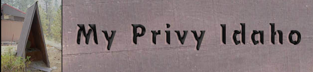 My Privy Idaho